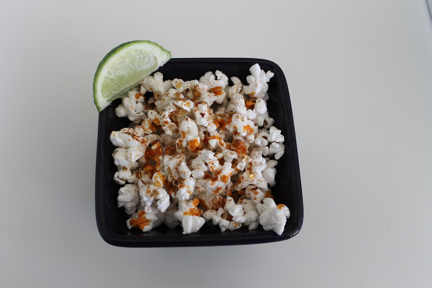 Chili_Lime_Flavored_Popcorn