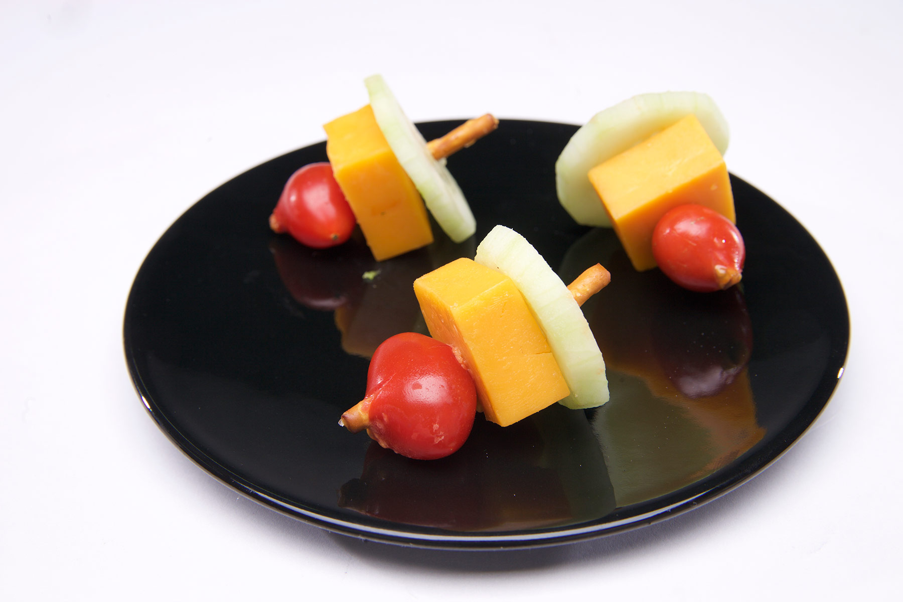 Veggie_and_Cheese_Kabobs